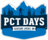 Pacific Crest Trail Days